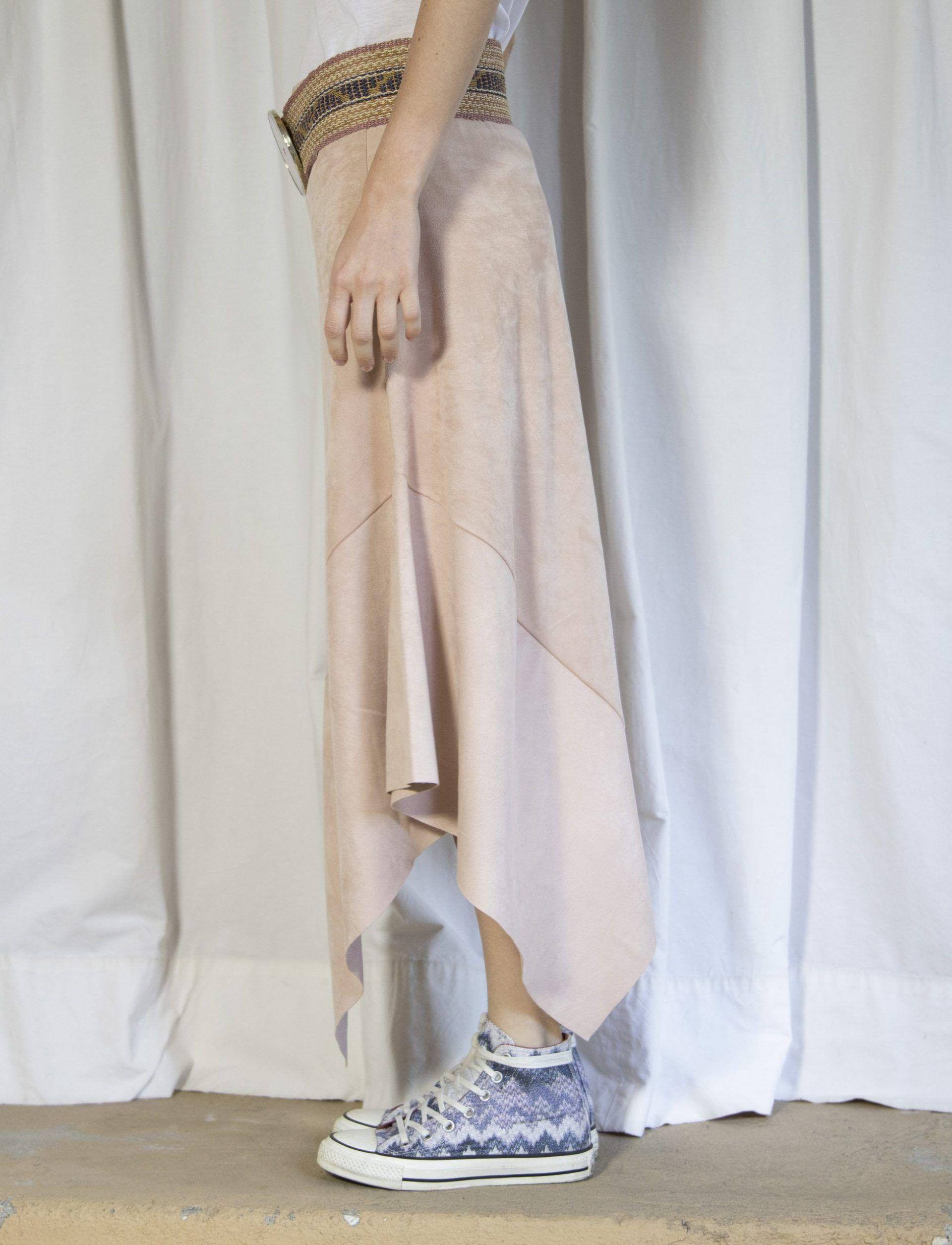 Maria-Andrada-moda-española-306