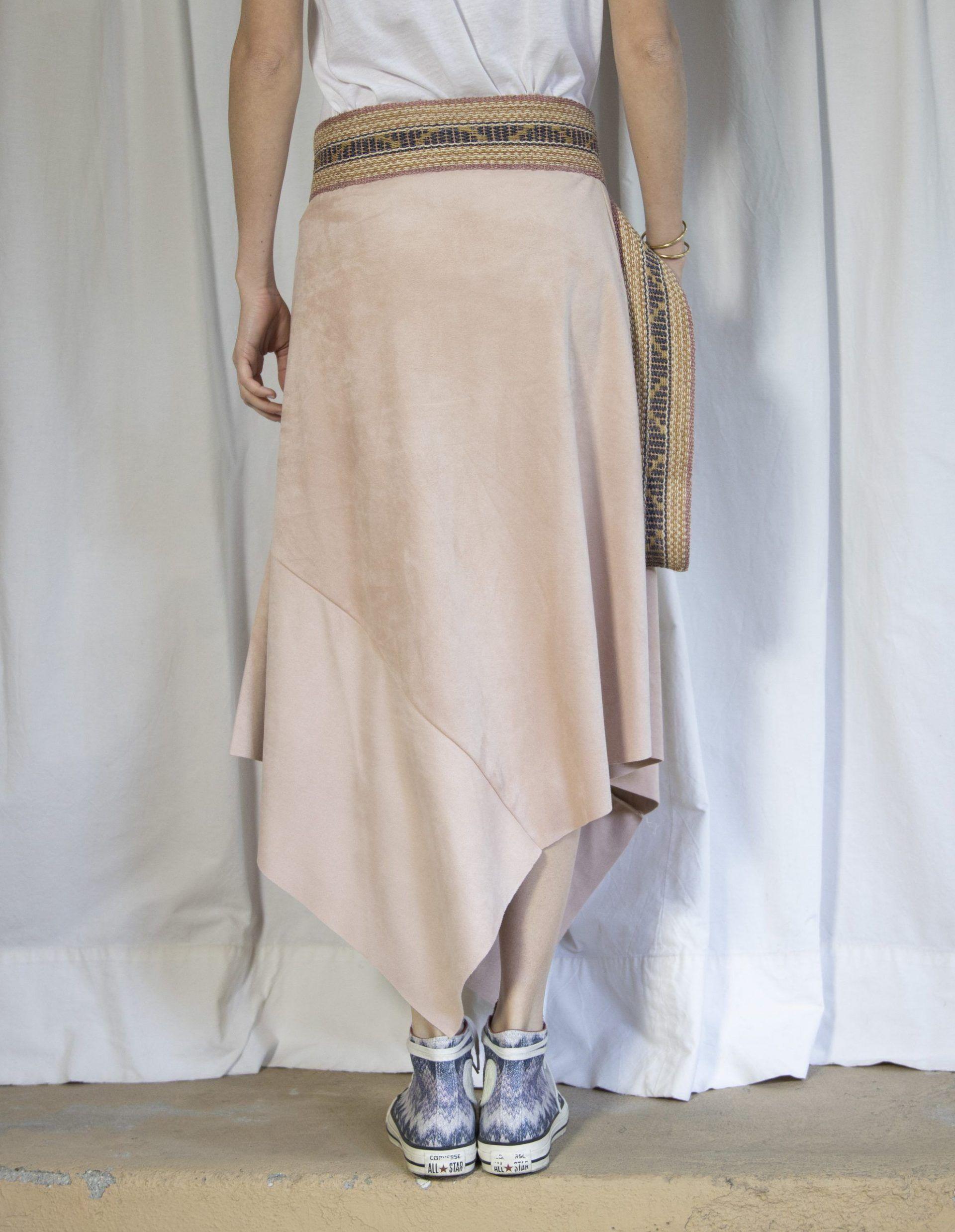 Maria-Andrada-moda-española-305